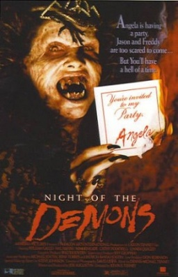 night_of_the_demons_poster