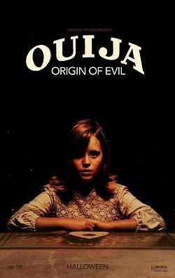 ouija_two_