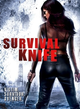 survival_knife