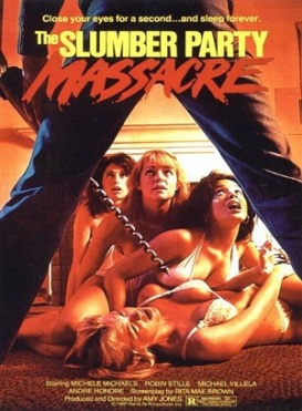 the_slumber_party_massacre_film_poster