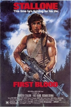 first_blood_poster