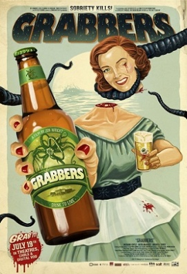 grabbers_poster