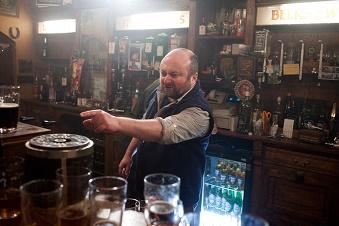 grabbers_pub