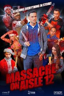 massacre-poster
