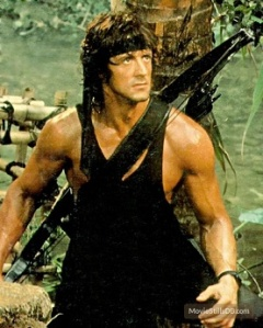 rambo-first-blood-part-ii
