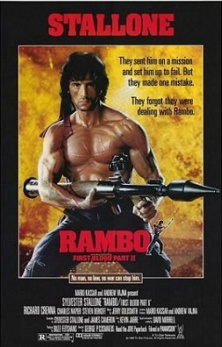 rambo_first_blood_part_ii