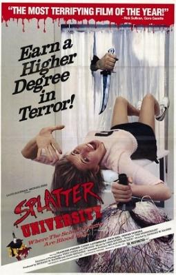 splatter_university_poster