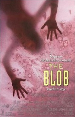 the_blob_1988_theatrical_poster
