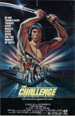 the_challenge1982