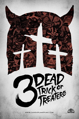 3_dead_trick_or_treaters