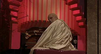 abominable_dr_phibes