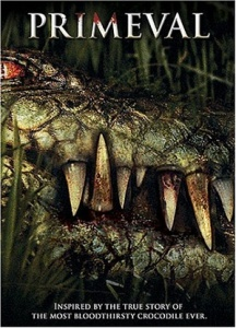 primeval_movie