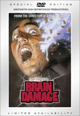 braindamagedvdscan