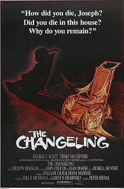 changeling_movie