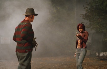 freddy-vs-jason-horror-movies