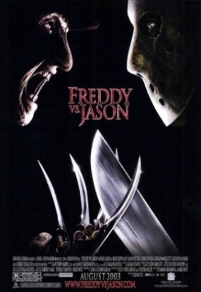 freddy_vs-_jason_movie