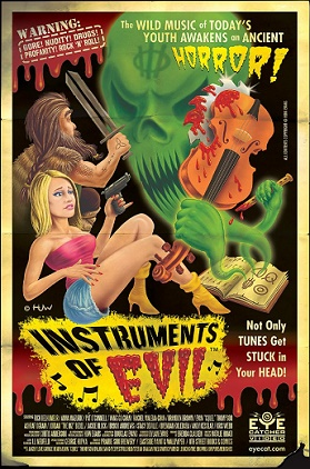 instruments_of_evil
