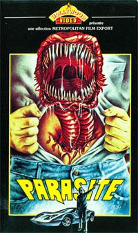 parasite_movie
