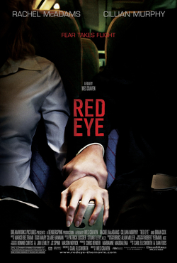 red_eye_2005_film_poster