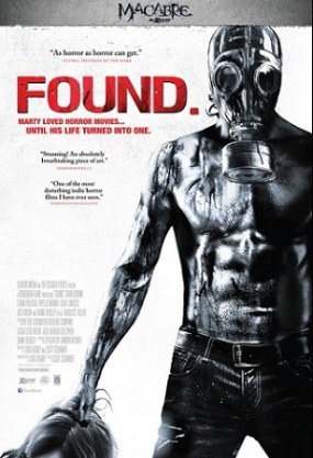 found_movie