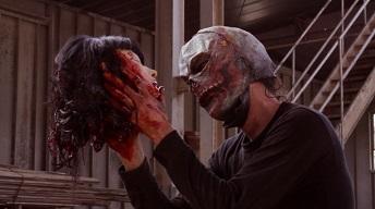 found_movie_horror