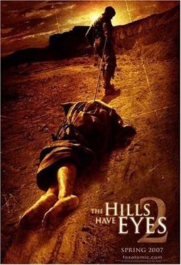hills_have_eyes_2
