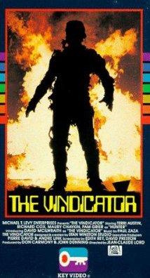 vindicator_movie_poster