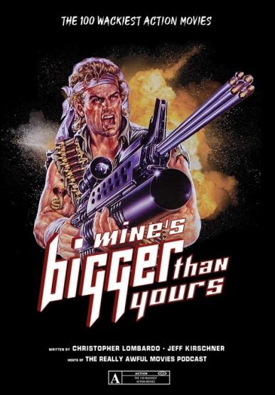 mines-bigger-book-cover